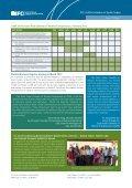February 2013 - IFC - Page 2
