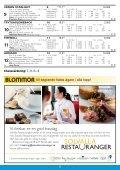 FREDAG 14 JUNI - Solvalla - Page 7