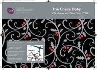 C122-0001 Christmas Brochure:Layout 1 - Corus Hotels