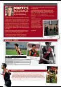 JHA Newsletter - Issue 10 - Page 2