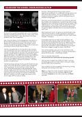 JHA Newsletter - Issue 10 - Page 3