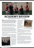 JHA Newsletter - Issue 10 - Page 4