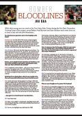 JHA Newsletter - Issue 10 - Page 5