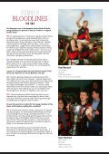 JHA Newsletter - Issue 10 - Page 6