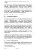 LSEG Response to the FSB Consultation on SIFIs - London Stock ... - Page 2
