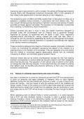 LSEG Response to the FSB Consultation on SIFIs - London Stock ... - Page 3