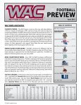 aggies new mexico state - Western Athletic Conference - Page 3