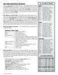 aggies new mexico state - Western Athletic Conference - Page 4
