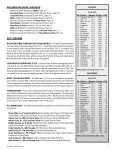 aggies new mexico state - Western Athletic Conference - Page 5