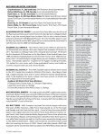 aggies new mexico state - Western Athletic Conference - Page 6