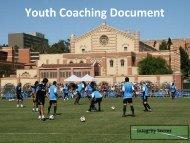 youth_coaching_document