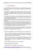 03 - orientations par secteur modifié - Ville de Clichy - Page 2