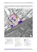 03 - orientations par secteur modifié - Ville de Clichy - Page 3