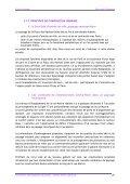 03 - orientations par secteur modifié - Ville de Clichy - Page 4