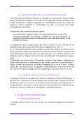 03 - orientations par secteur modifié - Ville de Clichy - Page 5