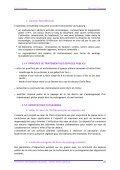 03 - orientations par secteur modifié - Ville de Clichy - Page 6