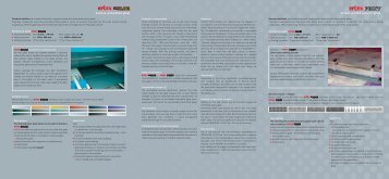 color_print_en_rz_Colour und Print - Ertl Glas