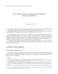 H. Debax - Académies & Sociétés Savantes de Toulouse
