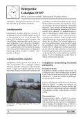 10-057 - Aalborg Kommune - Page 6