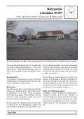 10-057 - Aalborg Kommune - Page 7