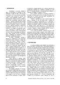 Visualizar PDF - Page 2