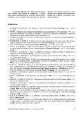Visualizar PDF - Page 5
