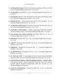 Publikációs jegyzék - Sárospataki Református Teológiai Akadémia - Page 3