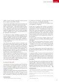 Université, culture et politique – Le cas français - Espace culture de l ... - Page 2