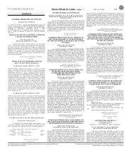 149 3 Ineditoriais - Ncstmg.org.br