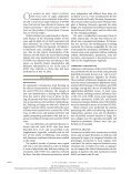 Clinical Findings in 111 Cases of Influenza A (H7N9) Virus Infection - Page 2