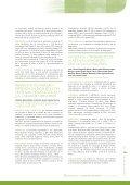 Libro de Comunicaciones - Sociedad Española de Oncología Médica - Page 5