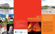Emergency Prepardness Brochure.pdf - Alberta Farm and Animal Care