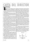 Sistemas de Pensiones en el Perú Sistemas de Pensiones ... - AELE - Page 3