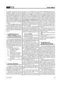 Sistemas de Pensiones en el Perú Sistemas de Pensiones ... - AELE - Page 5