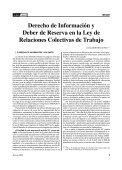Sistemas de Pensiones en el Perú Sistemas de Pensiones ... - AELE - Page 7