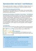 Informasjonsfolder - Drammen kommune - Page 2