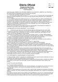 Diário Oficial - Unesp - Page 2