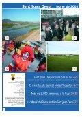 BUTLLETI 186.pdf - Ajuntament de Sant Joan Despí - Page 2