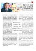 BUTLLETI 186.pdf - Ajuntament de Sant Joan Despí - Page 3