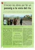 BUTLLETI 186.pdf - Ajuntament de Sant Joan Despí - Page 4