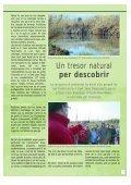 BUTLLETI 186.pdf - Ajuntament de Sant Joan Despí - Page 5