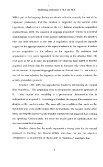 Redefining Motivation in FLA and SLA - ArtSites - Page 7
