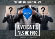 programme-congres-eurojuris-france