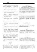 AGREEMENT for scientific and technological ... - Access4.eu - Page 3