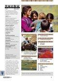 Les tapis et kilims de l'Anatolie orientale - König Tapis - Page 3