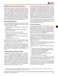 Xilinx 4000-series FPGAs - Page 5