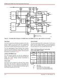 Xilinx 4000-series FPGAs - Page 6