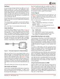 Xilinx 4000-series FPGAs - Page 7