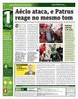 Vagas subterrâneas saem do papel até fim do mês - Metro - Page 2