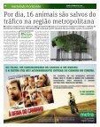 Vagas subterrâneas saem do papel até fim do mês - Metro - Page 4